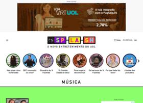 radio.uol.com.br