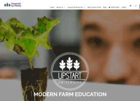 radio.upstartfarmers.com