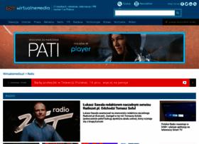 radio.wirtualnemedia.pl