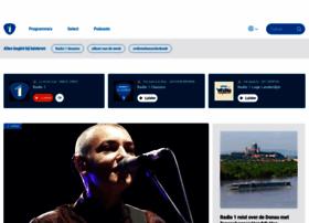 radio1.be