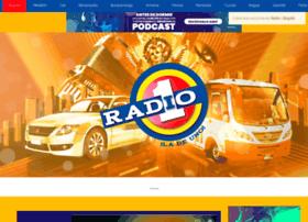 radio1.com.co