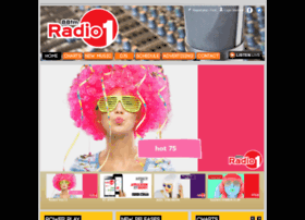 radio1.gr