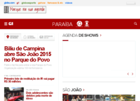 radio101.fm.br