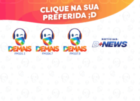 radio1047.fm.br