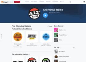 radio1057.com