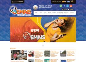 radio1079.fm.br