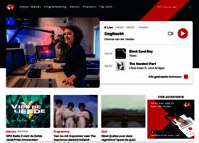 radio2.nl