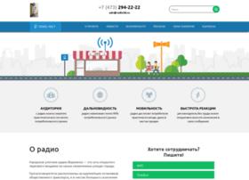 radio36.ru