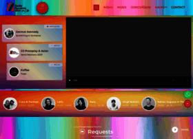 radio3net.ro
