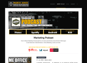radio4seo.de