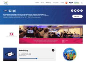 radio531pi.com