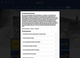radio7.de