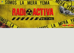 radioactiva997.com