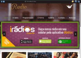 radioadoracaoevida.com