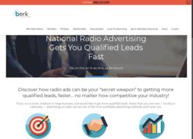 radioadvertisinghome.com