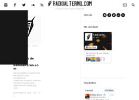 radioalterno.com