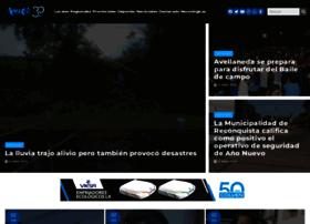radioamanecer.com.ar