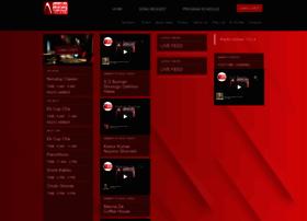radioamber.com