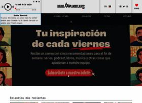 radioambulante.org