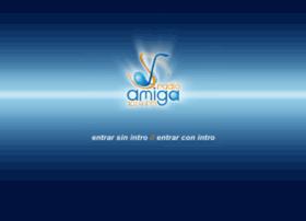 radioamiga.com.ec