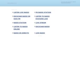 radioandalucia.es