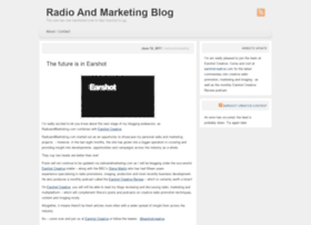 radioandmarketing.wordpress.com