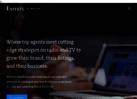 radioandtelevisionexperts.com