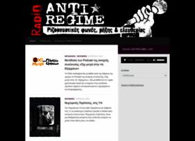 radioantiregime.espiv.net