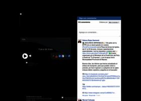 radioastoria.com.pe