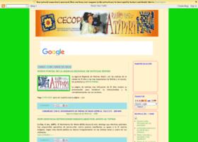 radioatipiri.blogspot.com