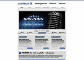 radioautomation.com