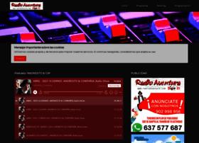 radioaventura.com