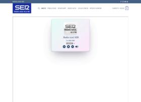 radioazul.es