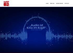 radiob2.de