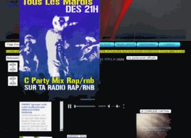radiobadboyteam.com