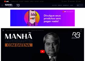radiobandeirantes.com.br