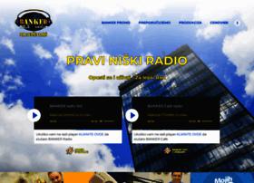 radiobanker.rs