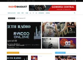radiobasquetcba.com.ar