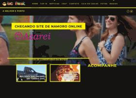 radiobcfest.com.br