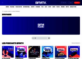 radiobfm.com
