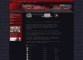 radioblack.nl