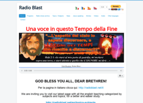 radioblast.net