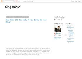 radioblogvn.blogspot.in