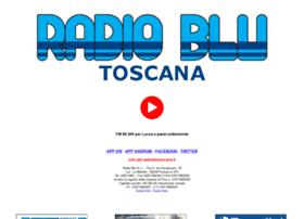 radioblutoscana.it