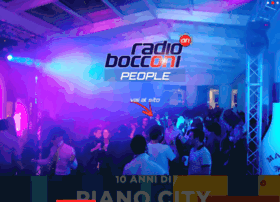 radiobocconi.it