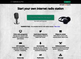 radioboss.fm
