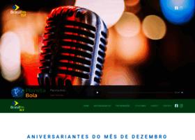 radiobrasilsbo.com.br