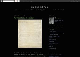 radiobreak.blogspot.com