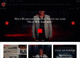 radiobubamara.com.mk
