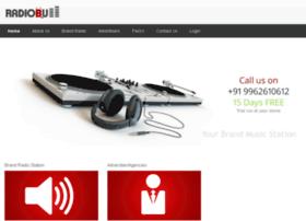 radiobull.com